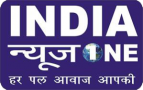 India News One